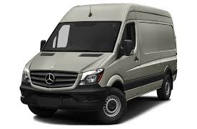 nissan box van 2016 cargo van reviews mercedes ford ram nissan movers