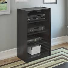 Small Component Cabinet 100 Audio Racks And Stands Hifi Racks Atacama Audio Uk