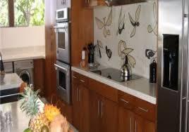 mid century modern kitchen design ideas mid century modern kitchen ideas on interior design ideas with 4k