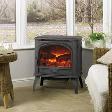 dovre 425 matt black a bell fires u0026 stoves electric