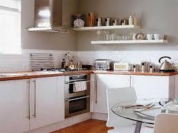 Kitchen Storage Ideas For Small Kitchens by Furniture Smart Kitchen Shelving Ideas Inspiring Kitchen Shelves