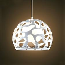 Chandelier Lights Price China Cheaper Price Modern Simple Chandelier Pendant L For