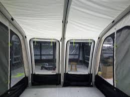 Van Awnings Motorhome U0026 Camper Van Awnings Made In China Buy Motorhomes Van