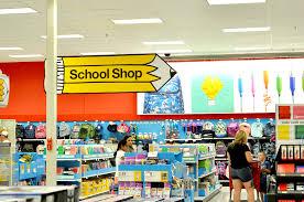 school shop 28 images mr deris 2nd grade glenmart school store