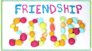 friendship quotes kindergarten video lesson friendship soup recipe youtube