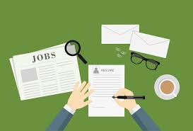 resume writing tips 5 resume writing tips that you need to know top 5 resume writing tips that you need to know