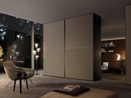 Armadio Con Vano Porta Tv by Armadi Zona Giorno E Mobili Contenitori Archiproducts