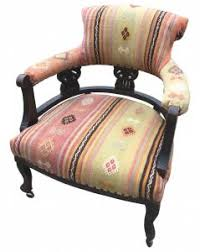 Kilim Armchair Kilim Furniture U2013 Home U0026 Colonial