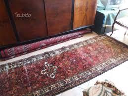 tappeto guida tappeto guida arredamento e casalinghi in vendita a massa carrara