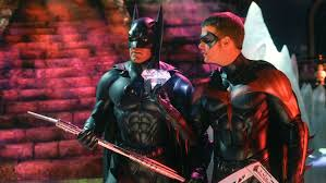 batman movies list all films ranked worst to best hollywood
