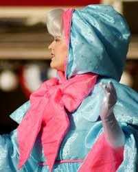 California Costumes Characters U0027s Photos Fairygodmother Paradeofdreams