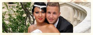 mariage marocain photographe cameraman mariage draguignan 83300
