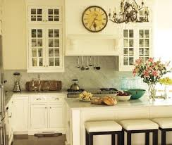 French Kitchen Curtains by Inspiring French Kitchen Decor And Best 25 French Kitchens Ideas
