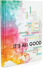 yearbook search yearbook themes wordcloud search yearbook inspirations
