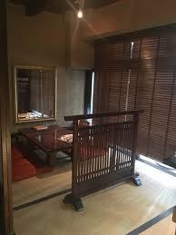 cing avec mobil home 4 chambres kyoto machiya ryokan cinq chambre prices japanese guest