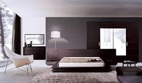 zen bedroom furniture zen bedrooms cool gel memory foam mattresses art decor homes the