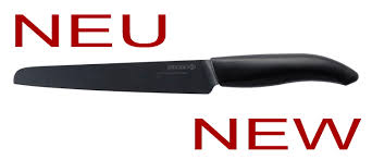 kyocera bread knife from kyocera onlineshop at hainlin hainlin