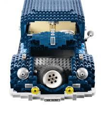 lego volkswagen beetle 10187 volkswagen coccinelle 1 1457548957 1000x0 jpg