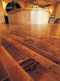 flooring flooring snap togetheroodb designsonderful in hardwood