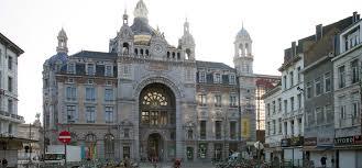 centre d u0027affaires et location de bureau à bruxelles paris lille
