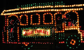 wish list century wants new christmas lights nativity scene