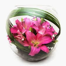 urban flower 5 elegant choices for easter flowers 2017