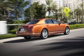 bentley mulsanne 2014 bentley mulsanne specs 2009 2010 2011 2012 2013 2014 2015