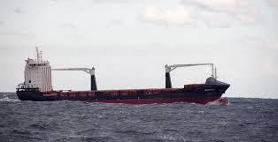 ship wikiwand
