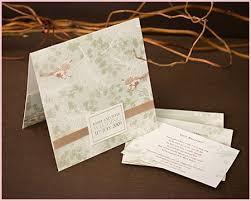 wedding invitations brisbane wedding invitations brisbane wedding invitation