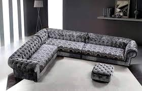 Black Microfiber Sectional Sofa Sofa Sectional Sofa Black Winsome U201a Dazzling U201a Gratify And Sofas