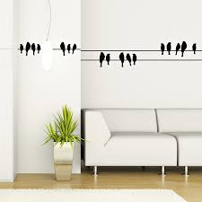 home wall decor new at fresh design english vinyl decals life