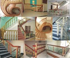 Indoor Stairs Design Beautiful Interior Stair Design Ideas Pictures Amazing House