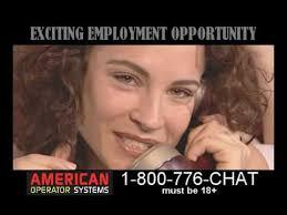 Phone Sex Meme - phone sex job youtube