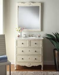 20 Inch Bathroom Vanities Bathroom 23 Best Cottage Bathrooms Vanities Images On Pinterest 34