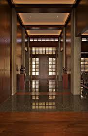 104 best entry doors images on pinterest doors craftsman door