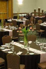 inexpensive wedding venues in az glendale civic center weddings get prices for wedding venues in az