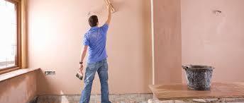 painting a mobile home interior magickalideas com