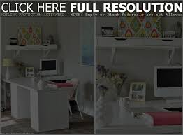 home office small decorating ideas space interior contemporary