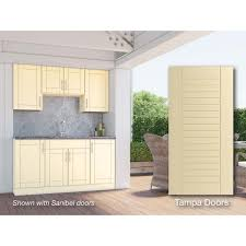 is ash a wood for kitchen cabinets weatherstrong ta ash 22 67 25 in x 84 in x