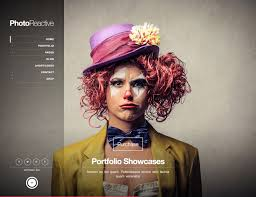 hair show themes 35 best full screen wordpress themes 2018 athemes
