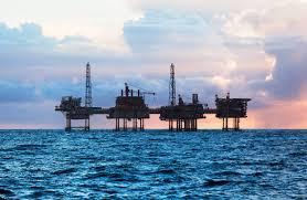 offshore drilling blowout preventer wsj