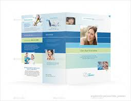office brochure templates 20 dentist brochure templates free premium