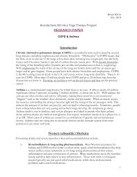 how to write a conclusion on a research paper best essay writer service tideworks technology from results discussion conclusion chapters youtube sample resume for medical office manager