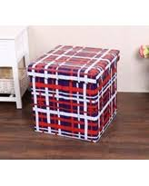 Hinged Storage Ottoman Spring Savings On Better Homes And Gardens 14