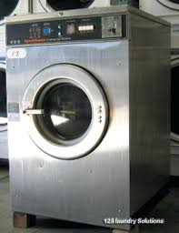 speed queen awn 542 washer speed queen awn 542 washer front load washers home laundry