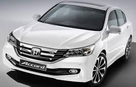 honda cars to be launched in india upcoming 2016 honda cars in india carcruze