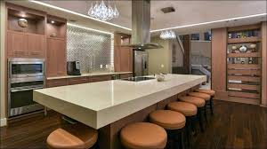 kitchen cabinets erie pa brookhaven cabinetry robertson kitchens erie pa pertaining to