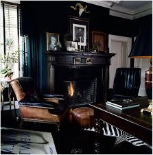 Bedroom Designs Romantic Modern Living Room Mens Living Room Decorating Ideas Romantic Bedroom