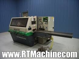 2nd Hand Woodworking Machinery Uk by 26 Best Used Woodworking Machinery Images On Pinterest Used