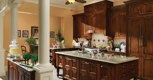 southern all wood cabinets southern reserve wood mode fine custom cabinetry